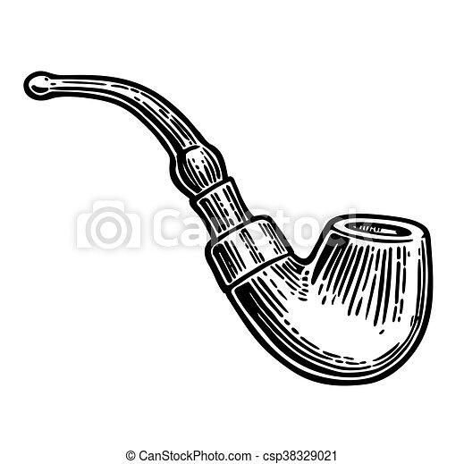 Acheter usine prix de gros belle noir blanc stripe pipe main pipe verre tuyau en verre tuyau tube pour la fumée livraison gratuite brand en ligne au prix de gros.