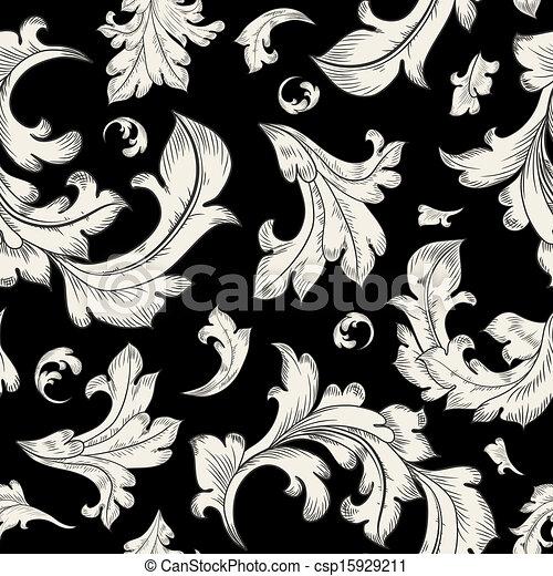 textura sin mancha - csp15929211