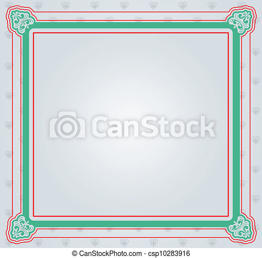 Un fondo de tapicería - csp10283916