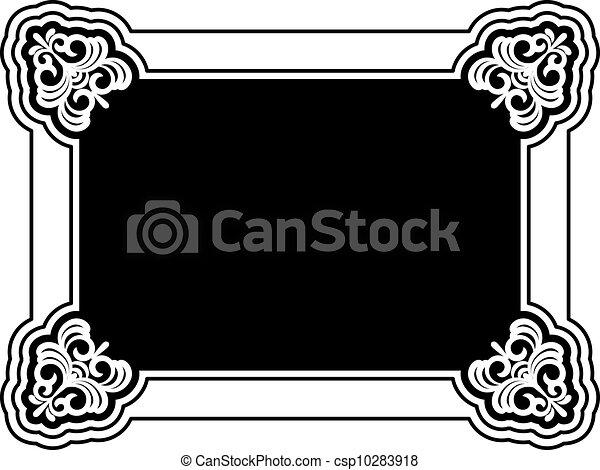 Un fondo de tapicería - csp10283918