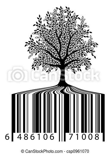 vendita, natura - csp0961070