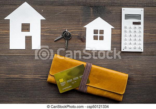 Ufficio Casa Legno : Vendita ufficio casa legno cima carta linea fondo