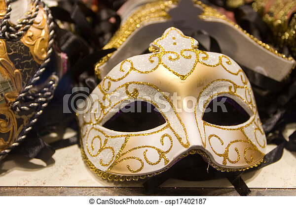 venice mask pictures search photographs and photo clip art