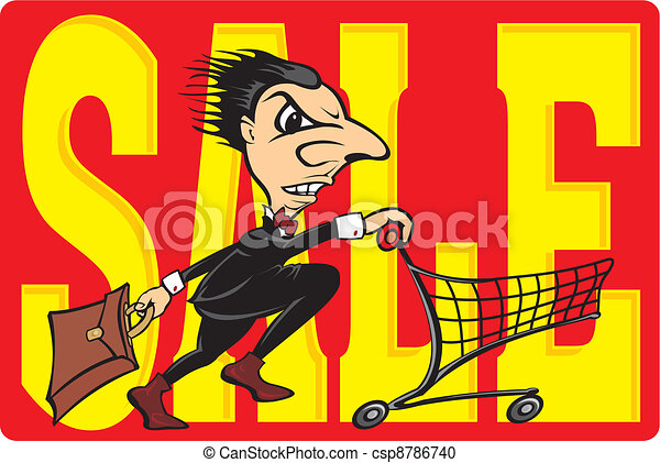 Venta - reducción de precio - csp8786740