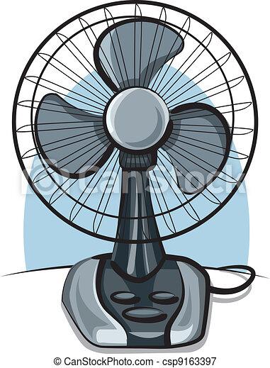 Ventilador ventilador mesa - Fotos de ventiladores ...
