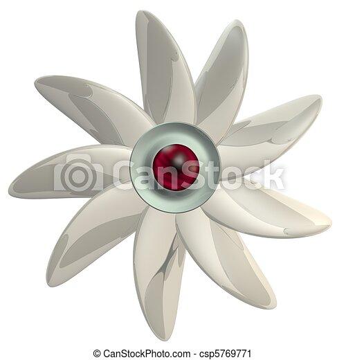 Ventilator Bilder ventilator weißes geleistet freigestellt 3d clipart suche