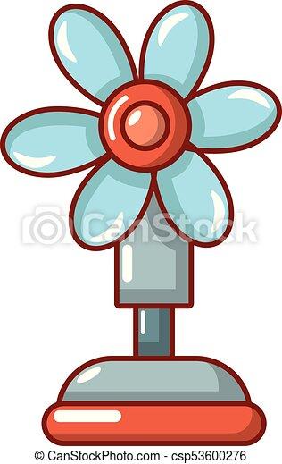Ventilator Bilder ventilator ikone karikatur style web abbildung vektoren