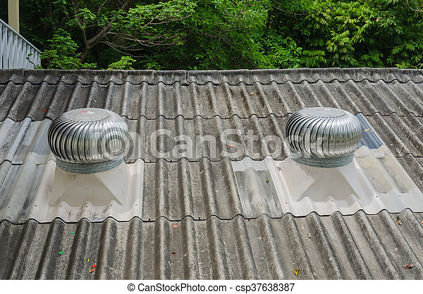 Ventilator Bilder ventilator tak kontroll topp tak värma gripande bilder