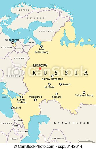 Venues of Football World Cup in Russia, map on rio de janeiro map world, sakha republic map world, madrid map world, buenos aires map world, toronto map world, bogota map world, tehran map world, taipei map world, berlin map world, harbin map world, paris map world, kathmandu map world, kiev map world, zurich map world, karachi map world, kabul map world, mumbai map world, brussels map world, warsaw map world, shanghai map world,