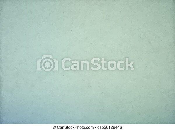 verde blu, struttura, fondo - csp56129446