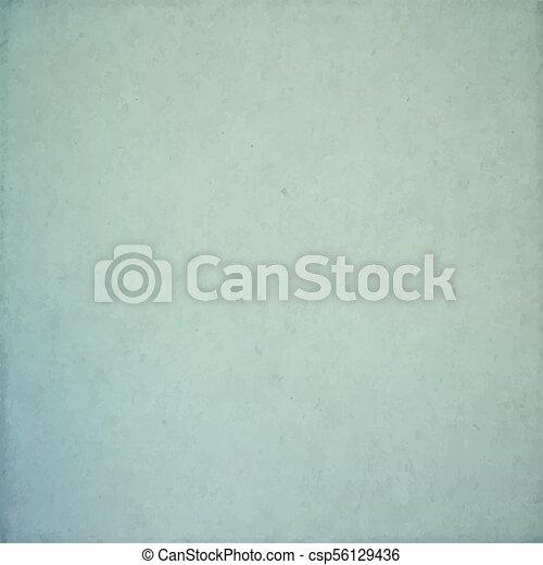 verde blu, struttura, fondo - csp56129436