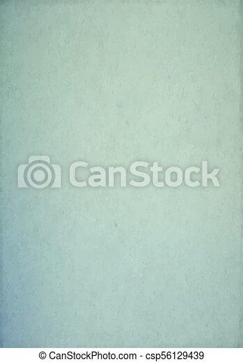 verde blu, struttura, fondo - csp56129439