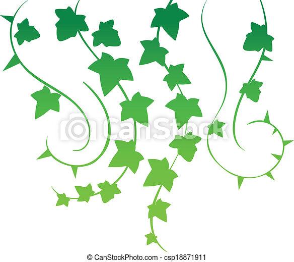 verde, hera - csp18871911