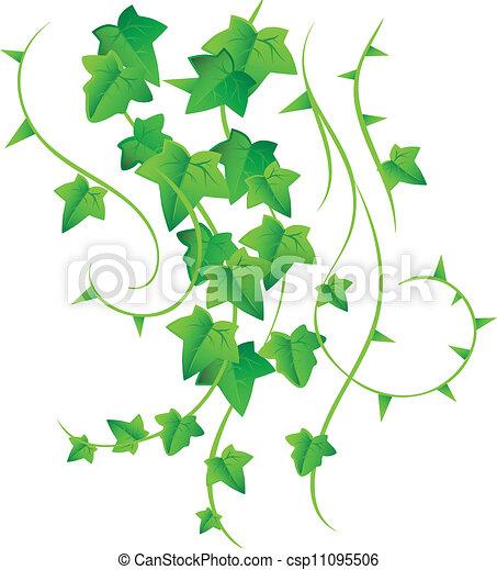 verde, hera - csp11095506