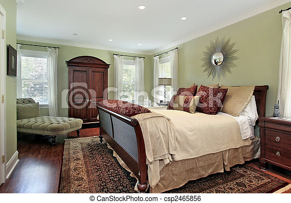 https://comps.canstockphoto.it/verde-pareti-maestro-camera-letto-archivio-immagini_csp2465856.jpg