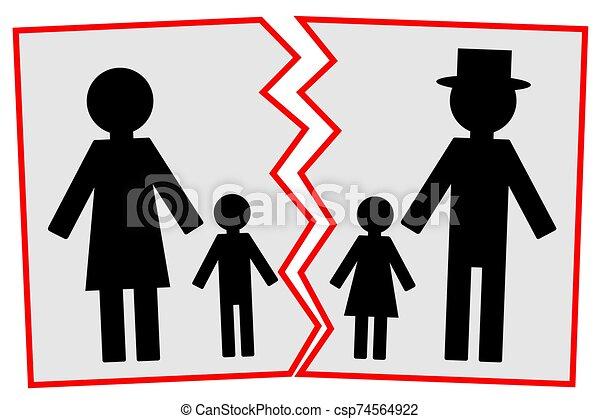 Symbol verheiratet Polyamorous: 40