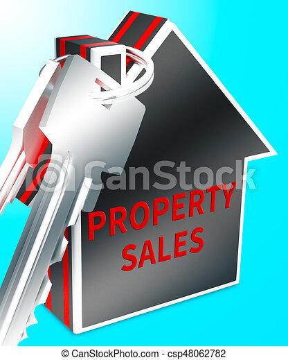 Hausverkäufe verkauf mittel haus verkäufe übertragung eigenschaft stock
