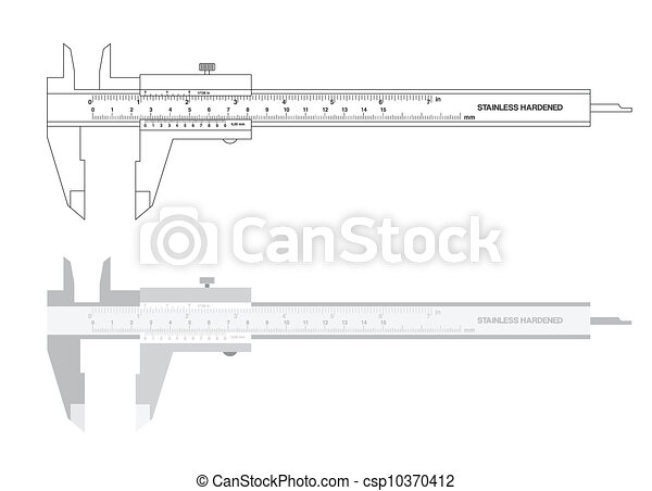 vernier caliper stock photo images 2,463 vernier caliper royalty Best Vernier Calipers vernier caliper stock photo images 2,463 vernier caliper royalty free pictures and photos available to download from thousands of stock photographers