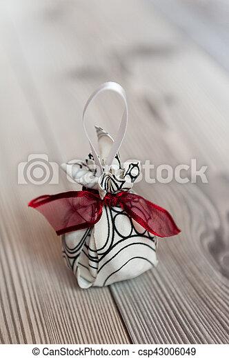 versiering, kerstmis - csp43006049