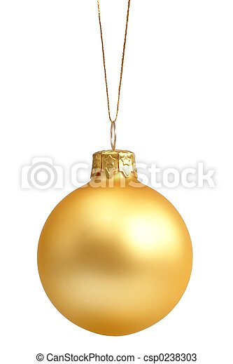 versiering, kerstmis - csp0238303