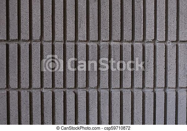 2807-8037 - Warner Grasscloth Resource Wallpaper-Biwa Vertical ... | 320x450