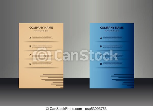 Vertical business cards print template personal business card with vertical business cards print template personal business card with company logo in colors sets friedricerecipe Choice Image