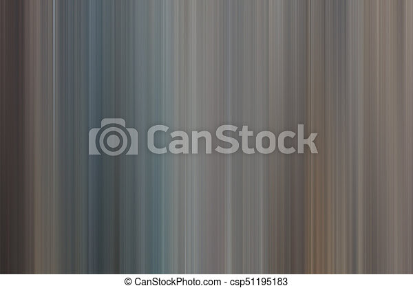 Vertical Line Art : Vertical line blur background bright multicolored abstract