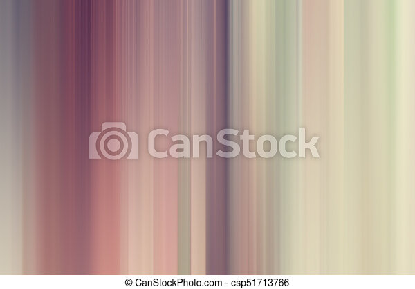 Vertical Line Art : Vertical line blur background handsome and attractive stock
