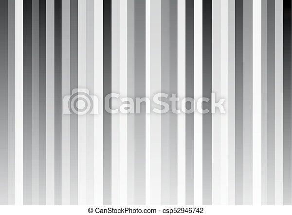 Vertical Line Art : Vertical line grey color background design elements of eps