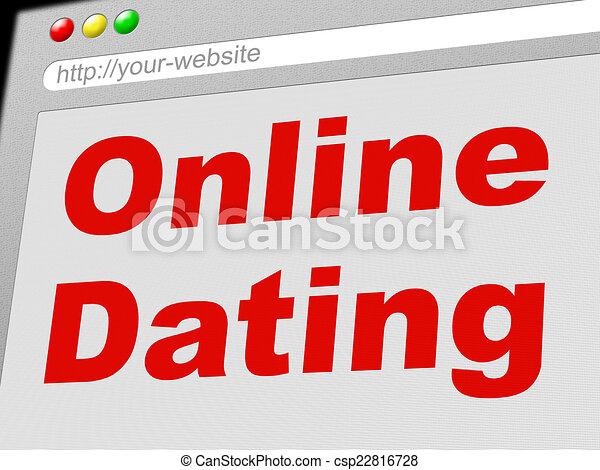 Single Mama und Online-Dating