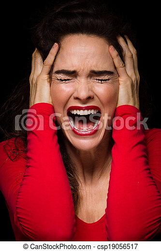 feeling upset and angry - 299×470