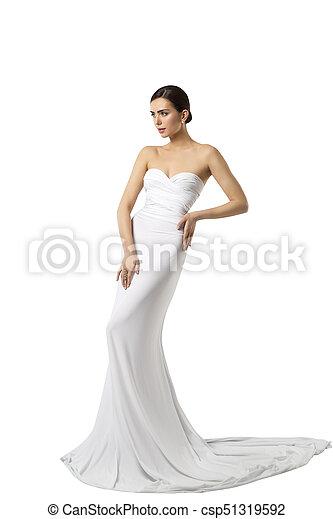 0cf60ab13 Vestido