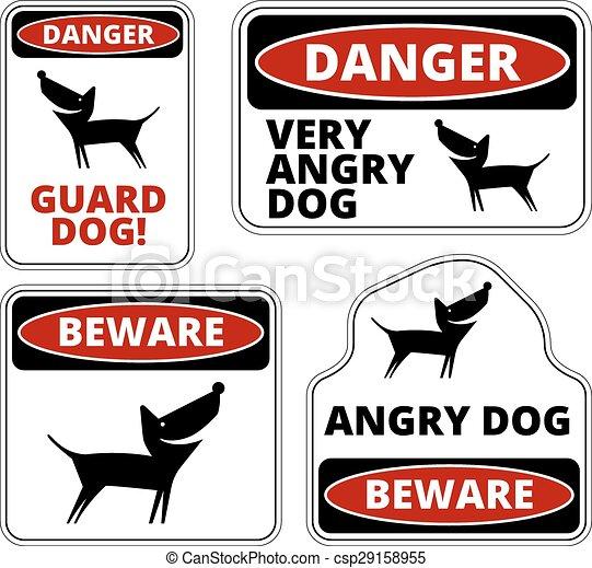 veszély - csp29158955