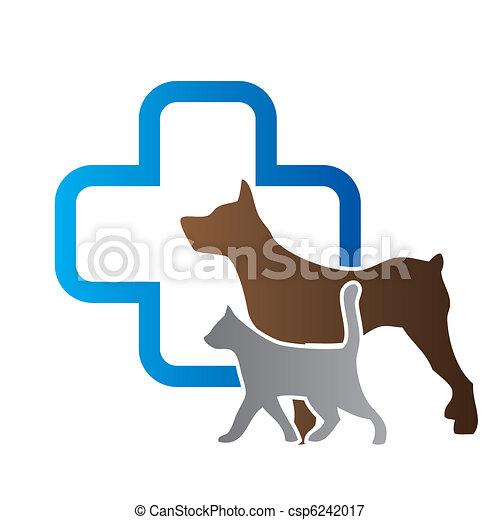 vet sign veterinary sign rh canstockphoto com veterinarian tools clipart veterinarian clip art free