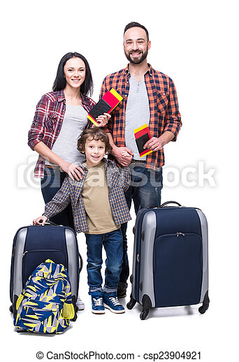 viaggiare - csp23904921