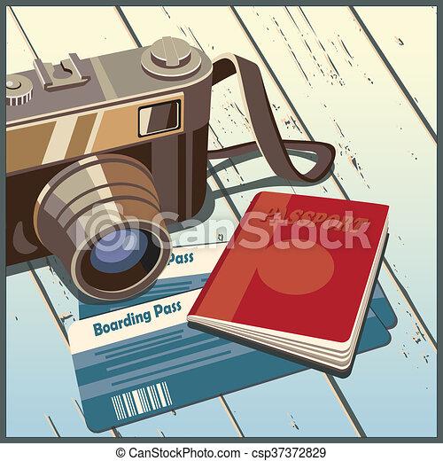 Clipart viaggi 28 images clipart vettoriali di - Abano piscine termali ingresso giornaliero ...