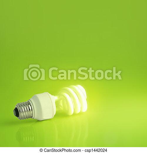 vibrant, présentation - csp1442024
