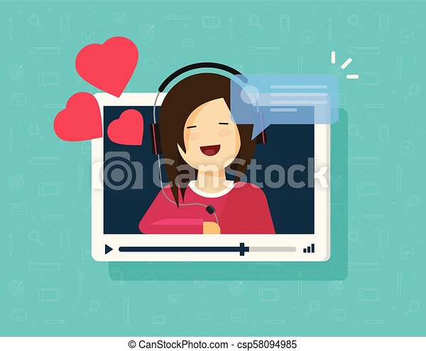 Call Girl dating website Dating de deken van de etiketten