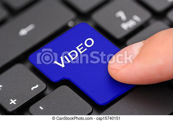 Video - csp15740151