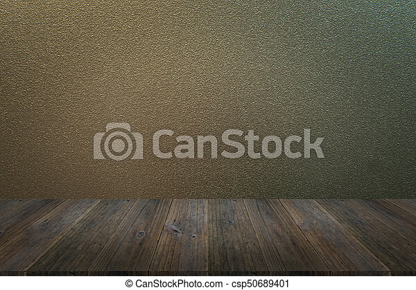 Vidrio Madera Helado Textura Terraza Natural Color