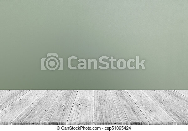 Textura De Vidrio Helado Con Terraza De Madera Textura De