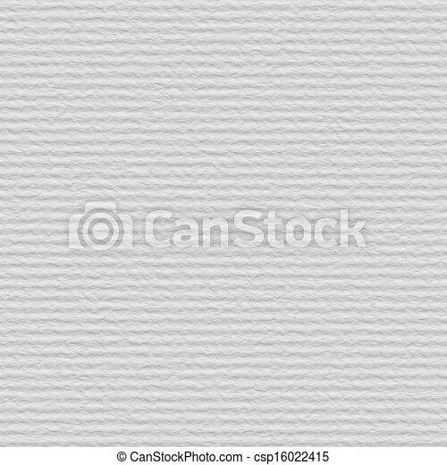 Matrimonio de papel blanco o textura - csp16022415