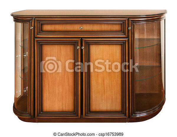 Vieux bureau en bois enfants sekretäre