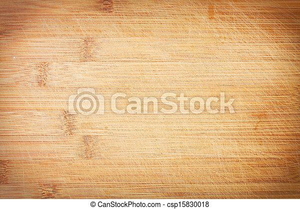 vieux bois planche d couper bureau grunge cuisine grunge texture bois planche d couper. Black Bedroom Furniture Sets. Home Design Ideas