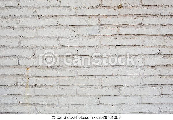 Vieux Couleur Résumé Rouillé Vieilli Technologie A Mûri Peinture Taché Texture Stucco Mur Maçonnerie Blanc Blocs Salle Papier Peint