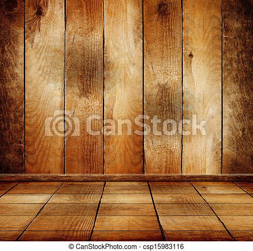 vieux salle plancher bois parquet vide photographie de stock rechercher images et clipart. Black Bedroom Furniture Sets. Home Design Ideas
