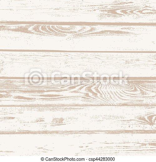 Vieux Texture Bois Vecteur Grain Fond Planches