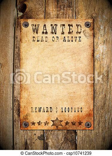 vindima, cartaz querido - csp10741239