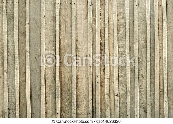 vindima, fundo, madeira - csp14826326