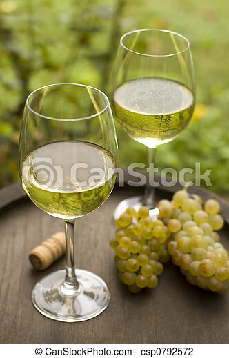 vino - csp0792572